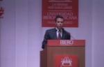 Peña Nieto Ibero